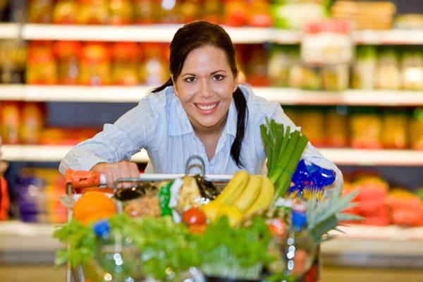 Правильна дієта для схуднення: як вибрати?