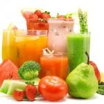 Як треба харчуватися протягом дня
