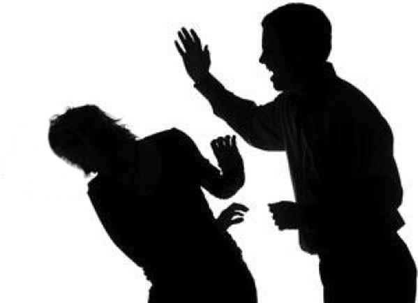 Правовий захист від домашнього насильства - куди звертатися, якщо чоловік б'є дружину?