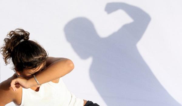 Причини домашнього насильства - що робити, якщо чоловік б'є дружину