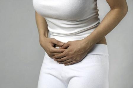 Причини молочниці у жінок: звідки береться недуга?