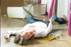 Причини серцевого нападу у жінок