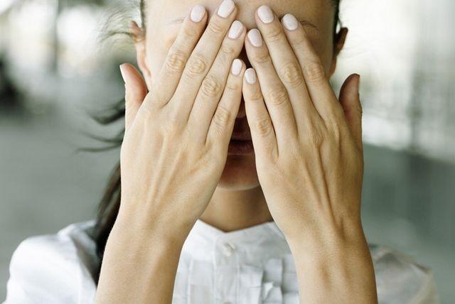 Професор Жданов: методи відновлення зору. Вправи для відновлення зору