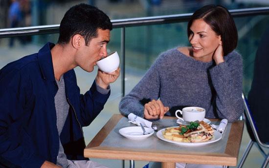Психологія спілкування з чоловіками