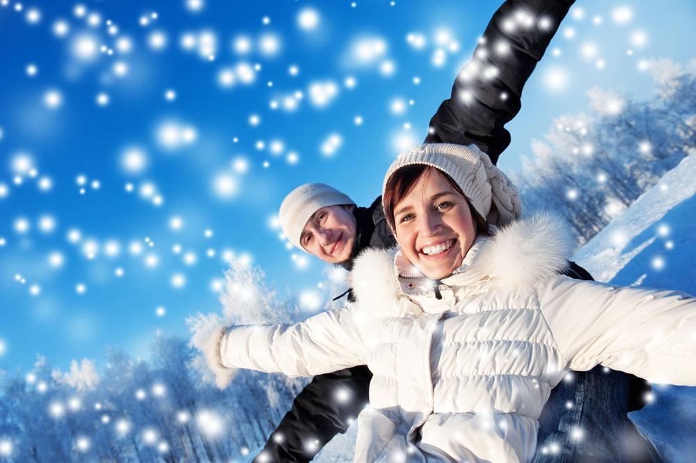 Подорож на Новий рік 2014: куди поїхати зустрічати новий 2014?