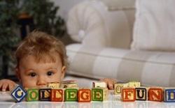 Різні методики розвитку дітей