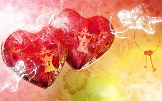 Розвінчання 7 сучасних міфів про любов і відносинах в парі
