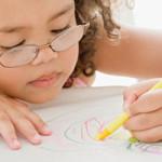 Розвиток дітей з порушенням зору: кожна дитина має право на яскравий світ