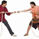 Розлучення і скандали - як поділити друзів, коли у кожного своя правда?