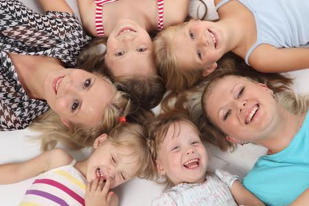 Регіональний материнський капітал: хто і на що може отримати