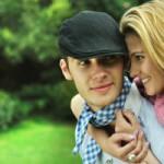 Рейтинг кращих способів і місць знайомств: де зустріти хорошого чоловіка?