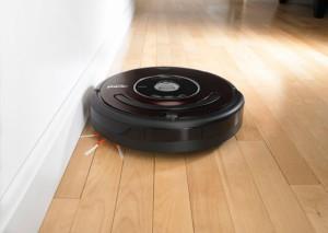 Рейтинг роботів пилососів 2013 року- домашній робот пилосос - відгуки 2013