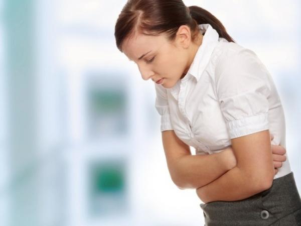 Рве жовчю: що робити? Що робити, якщо рве жовчю при вагітності?