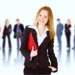 З чого краще починати кар'єрний ріст? Різні шляхи і приклади успішних жінок
