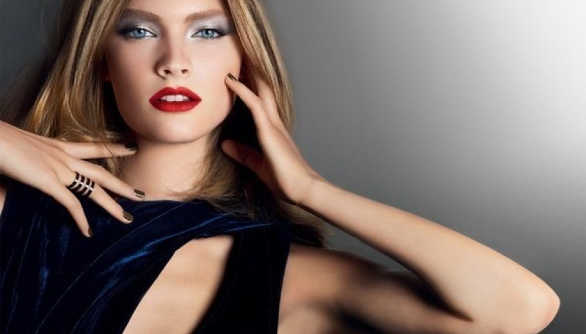 Найвідоміші жінки-дизайнери та їх запаморочливий успіх в імперії моди