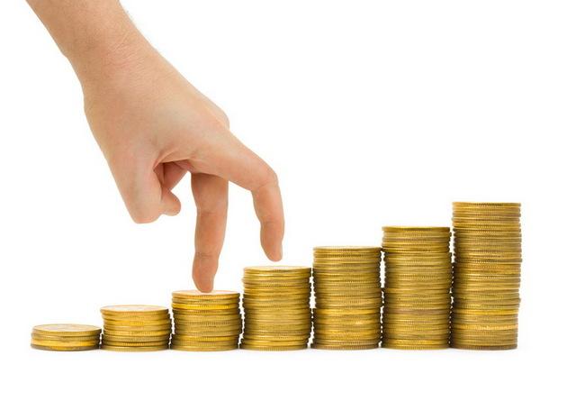 Найефективніші способи накопичення грошей - як навчитися збирати гроші правильно?