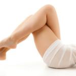 Найкращі обгортання для зменшення об'ємів тіла