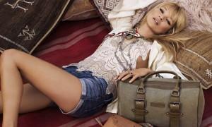 Наймодніші сумки на осінь-зиму 2013-2014 для стильних жінок