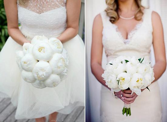 Букет нареченої 2013