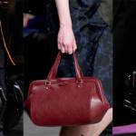 Наймодніші жіночі сумки 2013