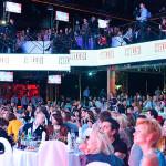 Наймодніші зірки російського шоу-бізнесу 2013