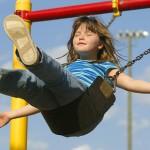 Дитячі ігрові комплекси для дачі та дитячого майданчика