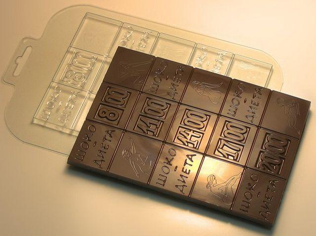 Шоко дієта: плюси і мінуси. Шоколадна дієта для схуднення: зразкове меню
