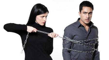 Симптоми любовної залежності - як позбутися ілюзії любові?