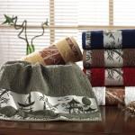 Скільки рушників повинно бути у гарній господині? Як правильно вибрати гарне рушник?