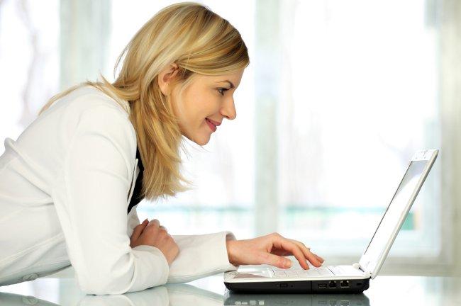 Співбесіда по скайпу - поради, як успішно пройти скайп інтерв'ю і отримати роботу