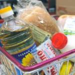Список необхідних продуктів на тиждень. Як економити сімейний бюджет