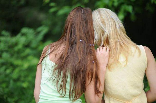 Статуси про дружбу. Добірки статусів про дружбу на різні випадки