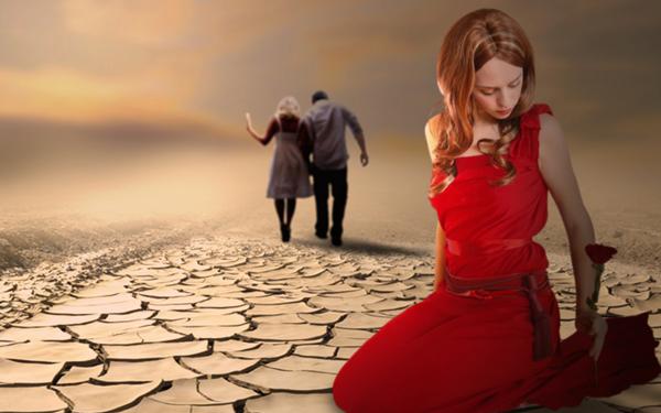 Статуси про стосунки. Приклади оригінальних, іронічних, філософських статусів