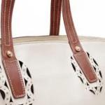 Стильні сумки та аксесуари Marina Creazioni: особливості, колекції, ціни, відгуки