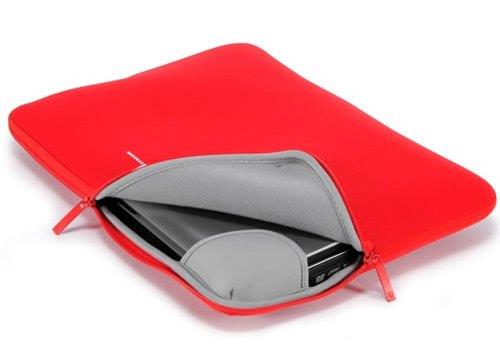 Сумка для ноутбука своїми руками