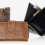 Сумки та аксесуари Ripani: нові колекції, якість, ціни, відгуки