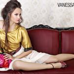 Сумки та аксесуари Vanessa Scani: нові колекції, якість, ціни, відгуки