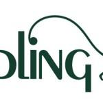 Сумки та багажі Kipling: бельгійські аксесуари на будь-який смак!