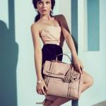 Сумки, рюкзаки і гаманці Guess - справжня знахідка для гламурної дівчини