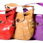 Сумки Sofia С - нові колекції, якість, ціни, відгуки