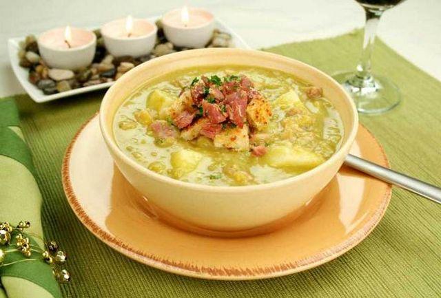 Суп в мультиварки Редмонд: як приготувати? 3 найпопулярніших рецепта супу