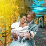 Весілля у вересні - прикмети, звичаї, весільний календар на вересень 2013