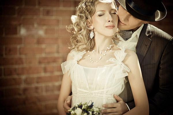 Весілля в стилі чикаго. Важливі моменти, сценарій та оформлення дівич-вечора