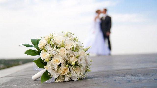 Весілля по роках: які бувають? Значення років весілля і особливості урочистих подарунків