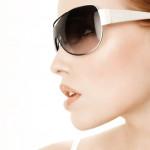 Тип особи і сонячні окуляри - які окуляри від сонця вам підходять?