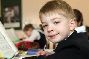 Навчальні програми початкової школи: яка підійде для Вашого першокласника?
