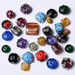 Прикраси з намистин: браслети, намиста - наймодніші бренди 2012-2013