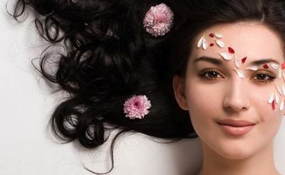 Зміцнення, зволоження і живлення волосся