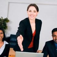 Успішна співбесіда - як правильно підготуватися?