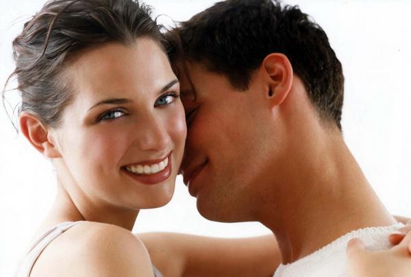 У День Валентина і не тільки: як звабити власного чоловіка?